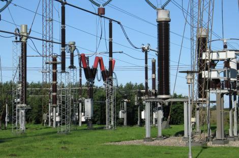 Billede: Energistyrelsen