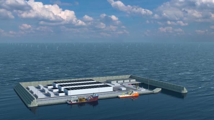 Illustration: Danish Energy Agency.
