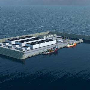 Illustration: The Danish Energy Agency.