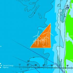 Image: Danish Energy Agency.