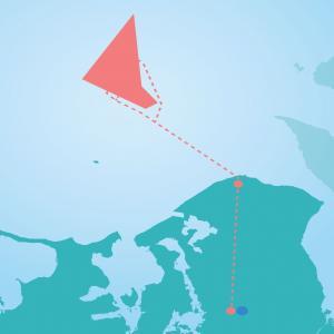 Photo: Danish Energy Agency