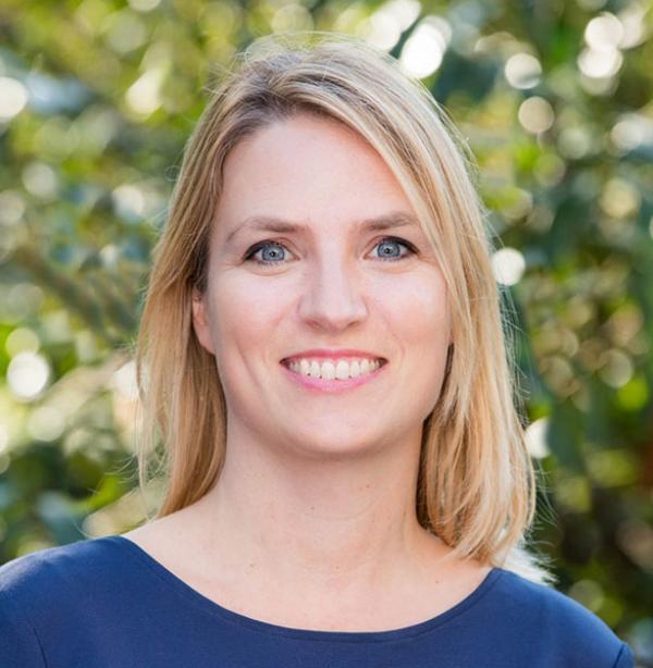 Birgitta Bundgaard