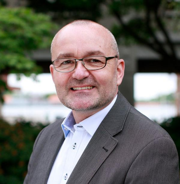 Carl-Christian Munk-Nielsen