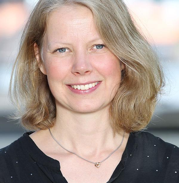 Jane Glindvad Kristensen