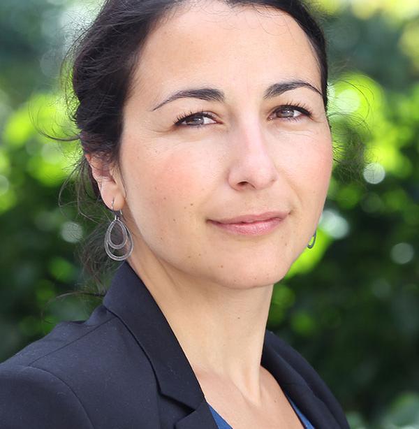 Mercan-Ellen Nielsen