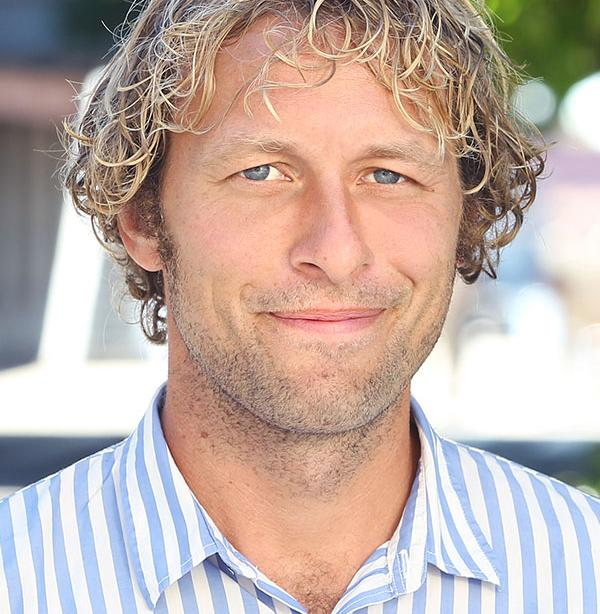 Mikkel Sørensen