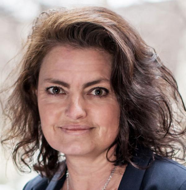 Trine Heidemann Jansen